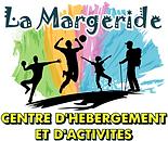 La Margeride.png