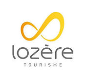 Lozere Tourisme.jpg