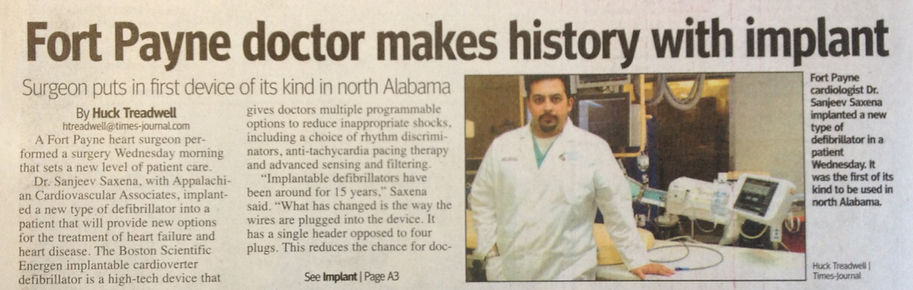 photo TJ article.JPG