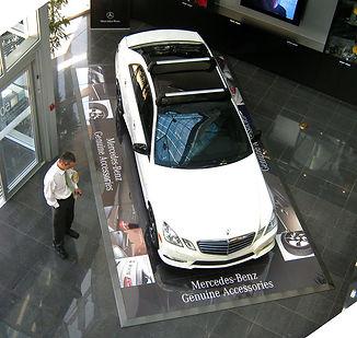 AutoDek_MercedesBenz_5.jpg
