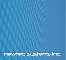 Newtec Logo.png