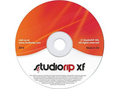 studiorip-xs-software-rip-detail.jpg