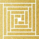 logo%20shape_edited.jpg
