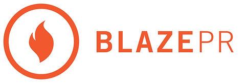Blaze PR.jpg