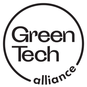 GreenTech-Logo-05.png