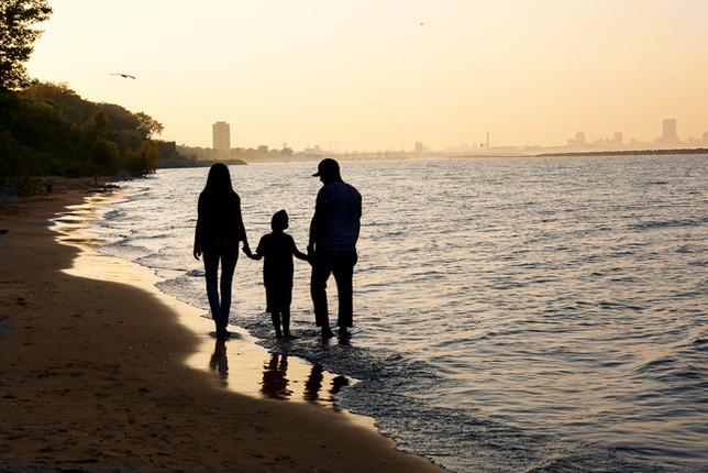 family-photography-web-1.JPG
