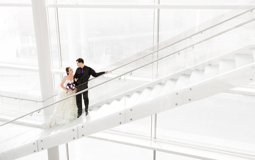 madison-wedding-photography_edited.jpg