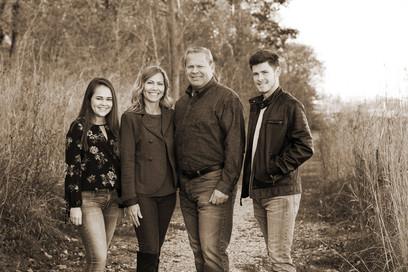 family-photography-web-10.JPG