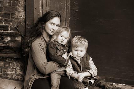 family-photography-web-8.JPG