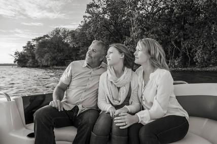 family-photography-web-3.JPG