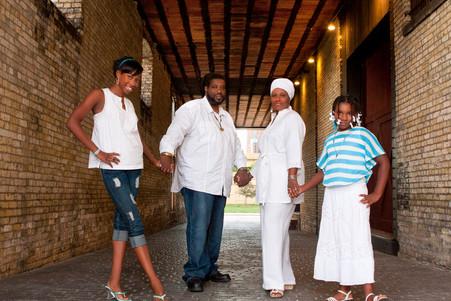 family-photography-web-13.JPG