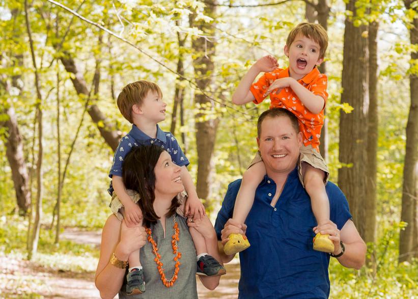 family-photography-web-14.JPG