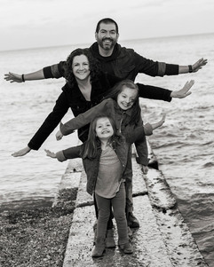 family-photography-web-15.JPG