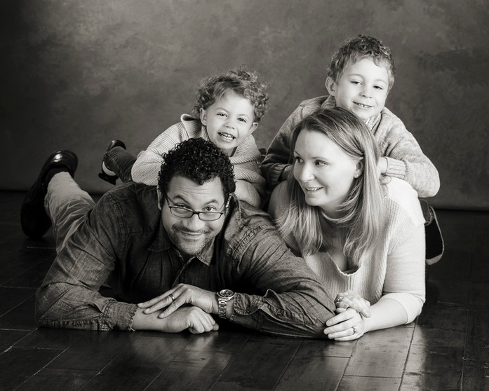 family-photography-web-9.JPG