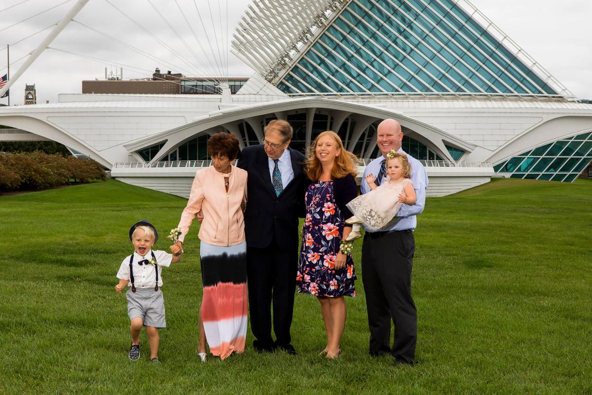family-photography-web-5.JPG