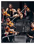 Bortolameolli - Revista SML