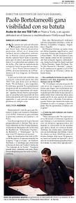 El Mercurio - 27 de Abril, 2018.png