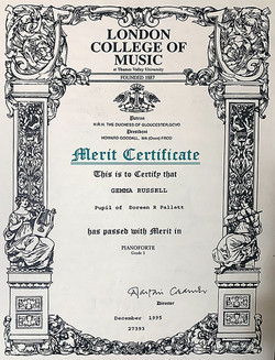London-College-of-music-1