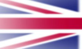 Copy of Faded-British-Flag-Piano.jpg