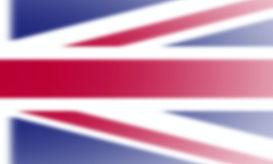 Copy%20of%20Faded-British-Flag-Piano_edi
