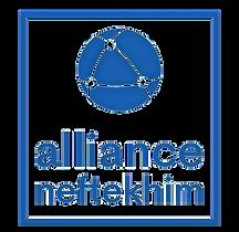 Logopng_AllianceNefftekhim_edited.png