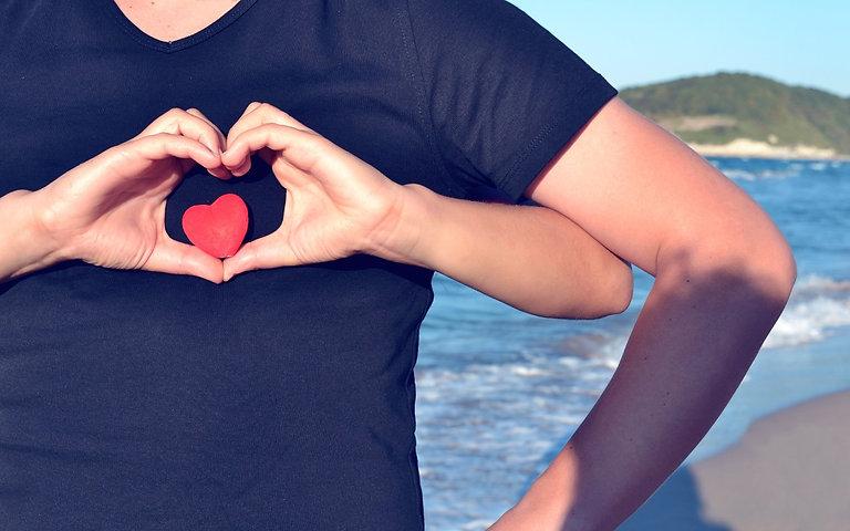heart-shape-1243794.jpg