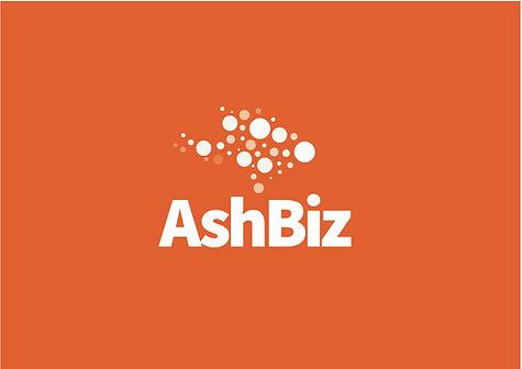 AshBiz Logo_orange_stacked.jpg