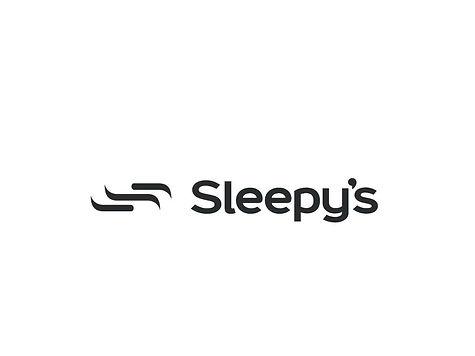 sleepys.001.jpeg