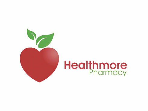 healthmore11.jpg