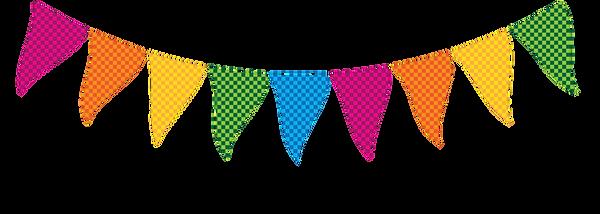 carnival-flag-banner-15.png