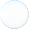 vippng.com-transparent-bubble-png-711235