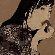 artistTop_4ikenaga.jpg
