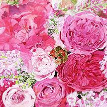 artistTop_38tsugeayako.jpg