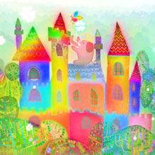artistTop_5kojinamazue.jpg