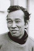 taniuchirokuro.jpg