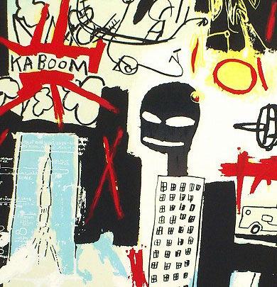C04_Basquiat.jpg