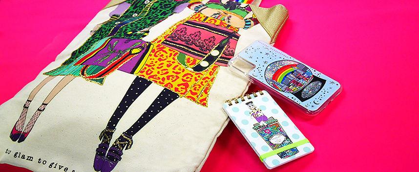 artst-products.jpg