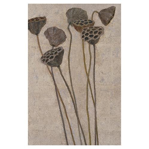 蓮/Lotus