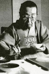 ogurayuki.jpg