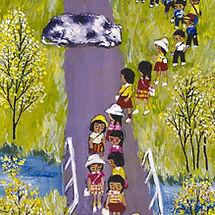 artistTop_55Taniuchirokuro.jpg