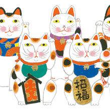 artistTop_3okamotohajime.jpg
