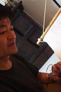 hirashimatakeshi02.jpg