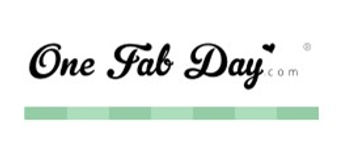 One Fab Day logo.jpg