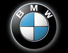 BMW.jfif