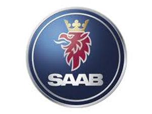 SAAB.jfif