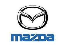 MAZADA.jfif