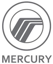 MERCURY.png