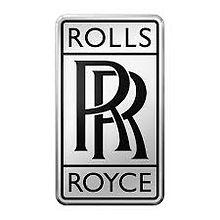 ROLLS ROYCE.jfif