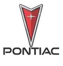 PONTIAC.jfif