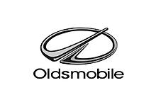 OLDSMOBILE.png